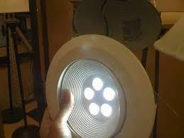 Home Recessed Lighting Design Recessed Lighting Design Ideas Best Home Depot Recessed Light 67