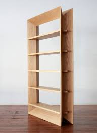 bookshelf u2014 kalina made