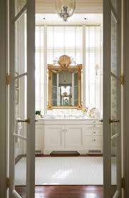 Traditional Bathrooms by 239 Best Bathrooms Images On Pinterest Bathroom Ideas Beautiful
