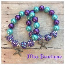 party favor bracelets https i pinimg 736x 43 66 b2 4366b28c4899ff3