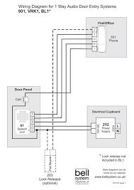 retrosound wiring diagram trailer wiring diagram u2022 wiring diagrams
