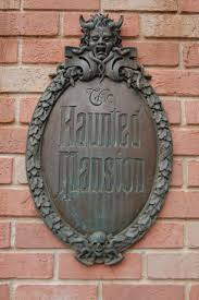 280 best haunted mansion halloween party decorations u0026 ideas