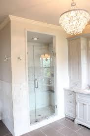 small bathroom closet organization home design ideas