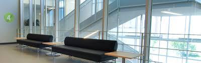 hec montreal bureau bureau de l enseignement régional université de montréal