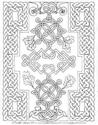 Free Coloring Page Sadelle Anne Wiltshire Sw Coloring Page