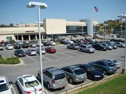 lexus galleria nalley lexus galleria car dealership in smyrna ga 30080 3015