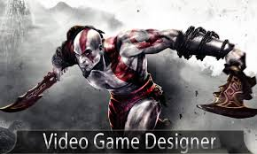 6 steps to become a pro video game designer 2017 guide