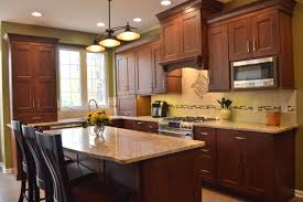 Kitchen Work Triangle by I Love Kitchens Because The Kitchen Is The Heart Of The Home