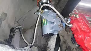 lexus sc300 brake upgrade p2m nissan 1989 98 240sx z32 front conversion brake lines
