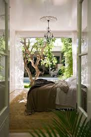 Nature Room Interior Design 526 Best Slaapkamers Images On Pinterest Bedrooms Live And