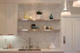 photos of kitchen backsplashes 15 beadboard backsplash ideas for the kitchen bathroom and more