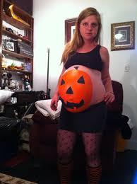 Halloween Costumes 12 Month Pregnant Woman Halloween Costume 2 Babycenter