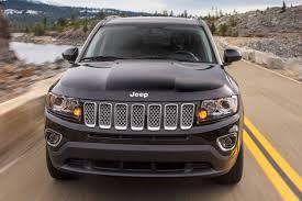 burgundy jeep compass 2015 jeep compass vin 1c4njcba4fd170602