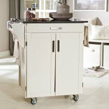island for kitchen home depot kitchen islands kitchen carts home depot awesome wallpaper