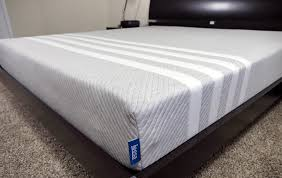 leesa vs purple mattress review sleepopolis