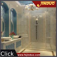 Kajaria Wall Tiles For Living Room Kajaria Vitrified Tiles Price In India Bathroom Wall Tiles Floor