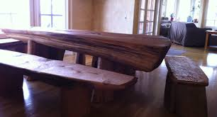 dining room sets solid wood furniture dining room solid dining room table sets stunning all