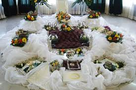 wedding sofreh sofreh aghd design sofreh aghd decoration wedding and event service