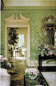 159 best chinoiserie inspiration images on pinterest chinoiserie