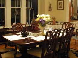 finch guest house features
