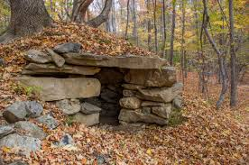 mystery shrouds putnam u0027s stone chambers highlands current