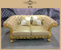 Wooden Sofa Set Designs With Price 2016 Best Sale Modern Royal Leather Furniture Sofa Set Buy