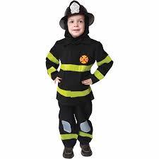 Yugioh Halloween Costume Aaa Discounts Rewards
