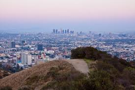 hollywood hills los angeles curbed la news parks haammss