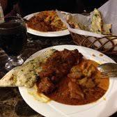 banquet halls in sacramento mirage banquet halls 100 photos 66 reviews venues event