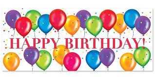 birthday balloons birthday balloons perth by balloonsabuzz on deviantart