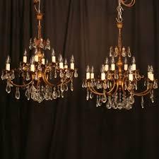 Vintage Antique Chandeliers Chandeliers Design Wonderful Top Antique Chandeliers Design And