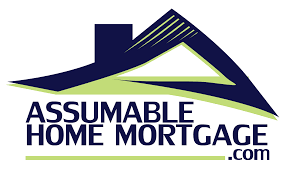 Home Mortgage by Assumable Home Mortgage Assumable Home Mortgage