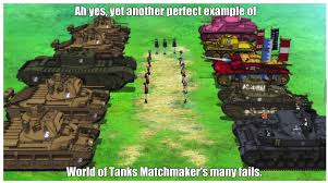 Wot Memes - world of tanks memes best collection of funny world of tanks pictures