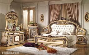 Bedroom Furniture Sets Sale Cheap Bedroom Furniture Karachi Interior Design