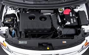 2014 ford explorer engine 2012 ford explorer reviews and rating motor trend