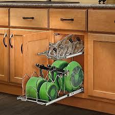 100 lazy susan organizer for kitchen cabinets colors amazon com interdesign kitchen lazy kitchen bath storage dish rack coaster set more bed bath