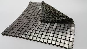 nasa langley u0027s technology further enhances graphene functions nasa