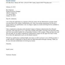 cover letter business cover template word templates below jpg