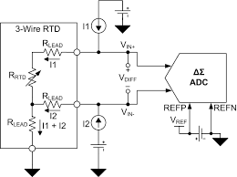 motor rtd wiring diagram motor wiring diagrams instruction