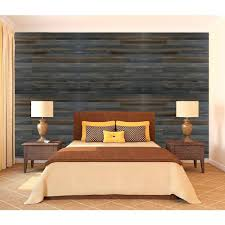 interior wall paneling home depot home depot wood wall paneling fau interior friendsofhumanity info