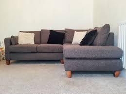 Next Corner Sofa Bed Cheap Corner Sofas In Derby Thecreativescientist