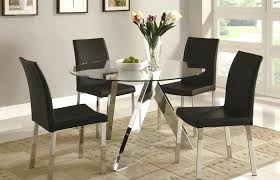 kitchen furniture stores toronto affordable modern furniture stores toronto discount living room