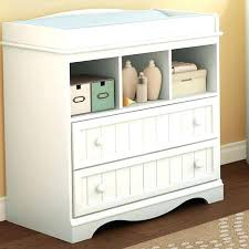 best changing table dresser combo white changing table dresser combo best best changing table dresser