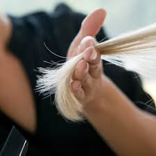 cost cutters closed hair salons 11216 capital blvd ste 117
