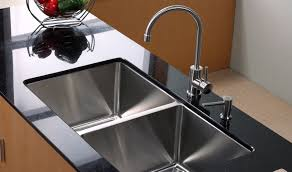 kitchen sink material choices pretty replace kitchen sink faucet video tags kitchen sinks and