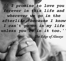 romantic quotes love quotes for boyfriend from the heart romantic sayings