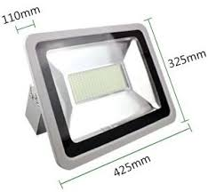 27 best china led lighting manufacturers images on