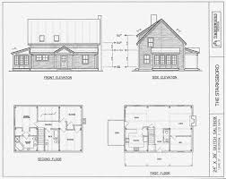 nice design a frame colonial house plans 9 post beam and timber