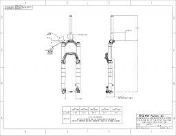 2012 fox talas rlc user manual