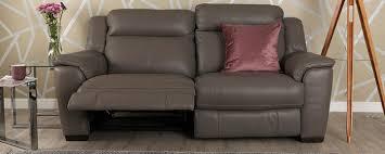 G Plan Leather Sofa G Plan Washington Leather Sofa Www Redglobalmx Org